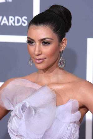How time flies; Kim Kardashian shares throwback tweets from 2009